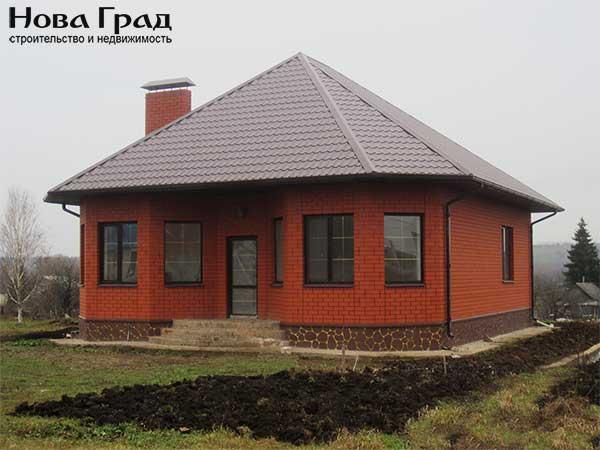 Продажа коттеджей, Краснодар, Краснодарский край
