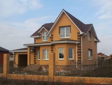 Готовые проекты домов из бруса в Санкт-Петербурге, цены и