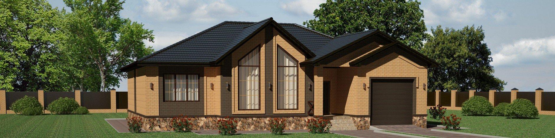 9 объявлений - Купить дом, коттедж в Ивановском районе